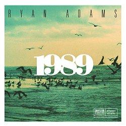 ryan_adams_1989