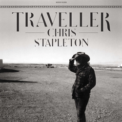 chris_stapleton_traveller
