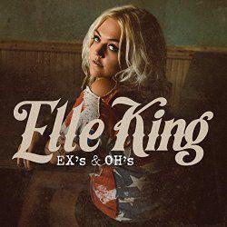 ele_king_exs_ohs