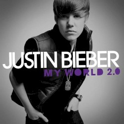 justin_bieber_my_world