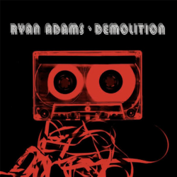 ryan_adams_demolition