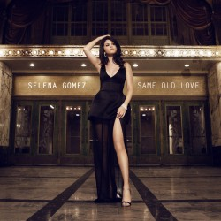 selena_gomez_same_old_love