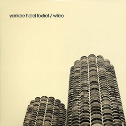 wilco_yankee_hotel_foxtrot