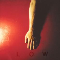 low_trust
