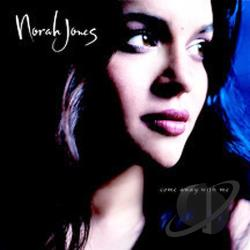 norah_jones_come_away
