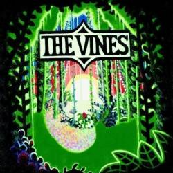 vines_highly_evolved