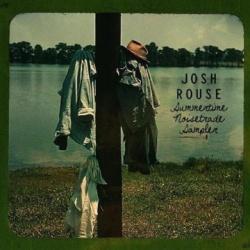 joshrouse-cover-240