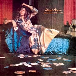 bowie_man_who_sold_world