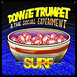 donnie_trumpet_surf