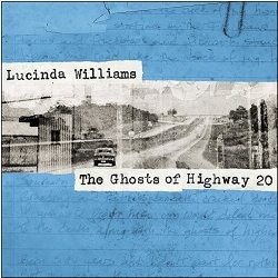 lucinda_ghosts_highway_20