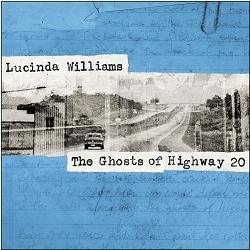 lucinda_ghosts_highway_20