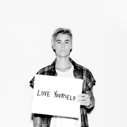 justin_bieber_love_yourself