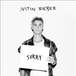 justin_bieber_sorry