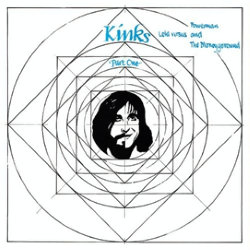 kinks_lola_powerman