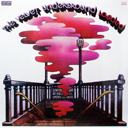 velvet_underground_loaded