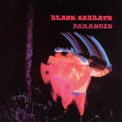 black_sabbath_paranoid