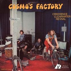 ccr_cosmos_factory