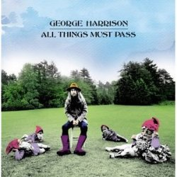 george_harrison_al_things_must_pass