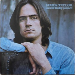 james-taylor-sweet-baby-james