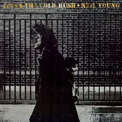 neil_young_after_gold_rush