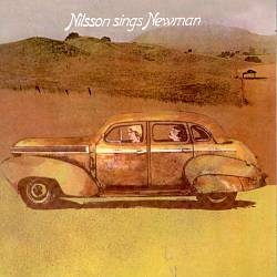 nilsson_sings_newman