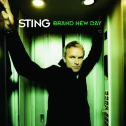 sting_brand_new_day