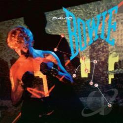 bowie_lets_dance