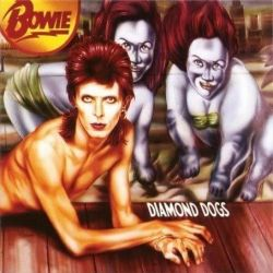 david_bowie_diamond_dogs