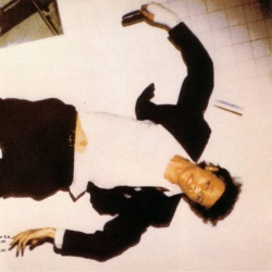 david_bowie_lodger