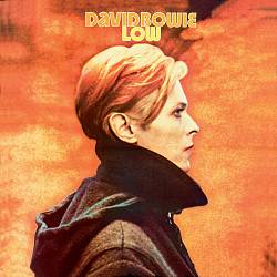 david_bowie_low