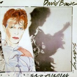 david_bowie_scary_monsters