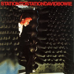 david_bowie_station_to_station