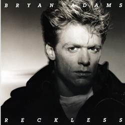 bryan_adams_reckless