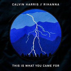 calvin_harris_rihanna_came_for