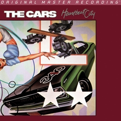 cars_heartbeat_city