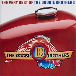 Song of the Day #3,026: 'Dangerous' – The Doobie Brothers | Meet Me
