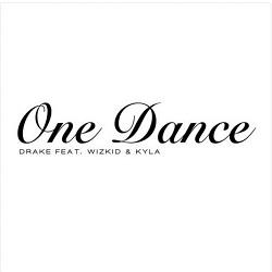 drake_one_dance