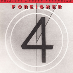 foreigner_4