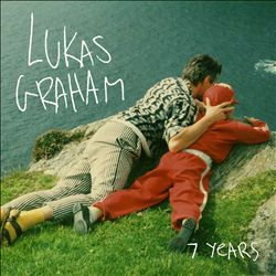 lukas_graham_7_years