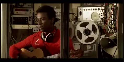 seu_jorge_life_on_mars