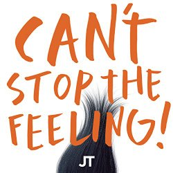timberlake_cant_stop_feeling