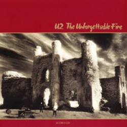 u2_unforgettable_fire