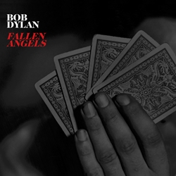 bob_dylan_fallen_angels