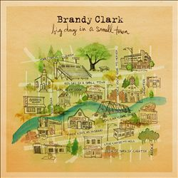 brandy_clark_big_day_small_town