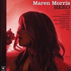 maren_morris_hero