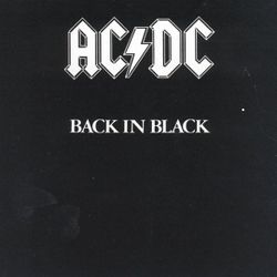 ac-dc_back_in_black