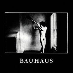 bauhaus_in_flat_field