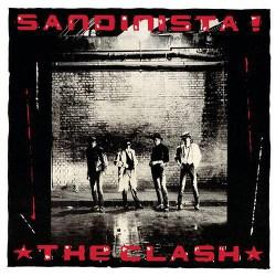 clash_sandinista