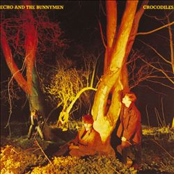 echo_bunnymen_crocodiles