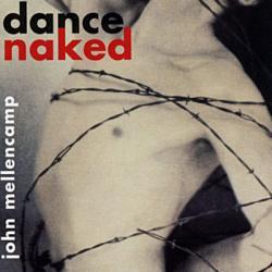 mellencamp_dance_naked